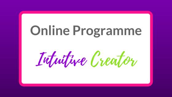 Online Programma 'Benut je volledige potentieel'